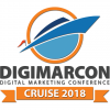 DigiMarCon Cruise 2018 - Digital Marketing Conference At Sea