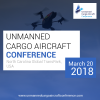 Unmanned Cargo Aircraft Conference, 6th edition