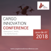 Cargo Innovation Conference, 2nd edition