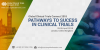 Global Clinical Trials Connect 2018