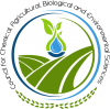 12th International Conference on Chemical, Waste Management, Genetics, Cellular and Molecular Biology (CWGCMB-18)