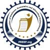 4th International Conference on Business, Economics, Finance, and Management (BEFM-18)
