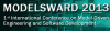 International Conference on Model-Driven Engineering and Software Development