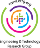 14th International Conference on Recent Trends in Engineering and Technology (RTET--2018)