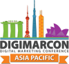 DigiMarCon Asia Pacific 2018 - Digital Marketing Conference