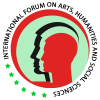 8th International Conference on Languages, Education, Humanities and Social Sciences