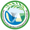 11th International Conference on Agriculture, Biological, Environmental and Medical Sciences