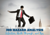 Conducting an effective Job Safety Analysis (JSA) /Job Hazard Analysis (JHA)