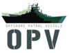 5th Annual Offshore Patrol Vessels