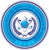 15th International Conference on Genetics, Cellular and Molecular Biology (GCMB-18)