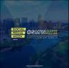 Social Media Week Austin (#SMWATX)