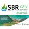 XXXV Congresso Brasileiro de Reumatologia