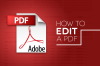 PDF Tips and Tricks for Business Professionals