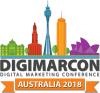 DigiMarCon Australia 2018 - Digital Marketing Conference