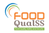 The 2nd International Conference on Food, Quality, Safety and Security – 2018 (FOODQualSS 2018)