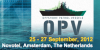 7th Annual Offshore Patrol Vessels