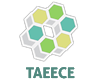 The Fifth International Conference on Technological Advances in Electrical, Electronics and Computer Engineering (TAEECE2018)