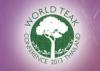 World Teak Conference 2013