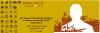 The Second International Congress on Islamic Humanities (ICIH)