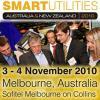 Smart Utilities Australia & New Zealand 2010