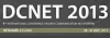 4th International Conference on Data Communication Networking (DCNET 2013)