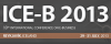 10th International Conference on e-Business (ICE-B 2013)