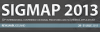 10th International Conference on Signal Processing and Multimedia Applications (SIGMAP 2013)