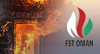 Fire Safety Technology Forum Oman