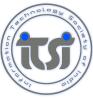 International Conferene on Mechanics, Simulation and Control (ICMSC 2013)