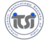 International Conference on Advances in Computer and Information Technology (ICACIT 2013)