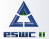 The 8th Extended Semantic Web Conference - ESWC2010