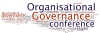 4th Organisational Governance Conference