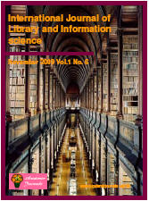 International Journal of Library and Information Science